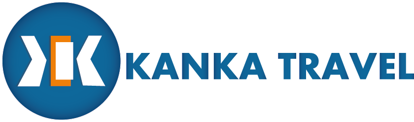 Kanka Travel