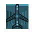 Havaalanı Ulaşım