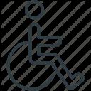 Engelli İmkanlar