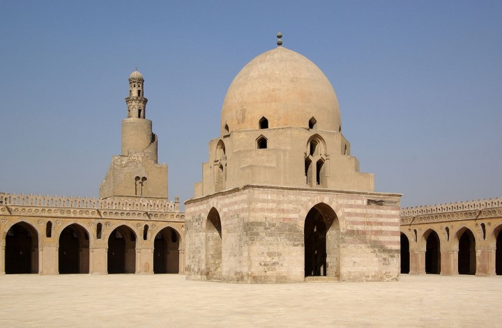 Mısır Turu Gün 3…